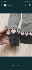 Тёплые свитера для девушек , Tommy Hilfiger оригинал, 700 грн 8
