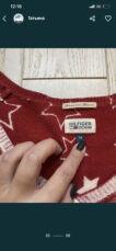 Тёплые свитера для девушек , Tommy Hilfiger оригинал, 700 грн 2