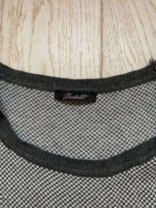 Тёплые свитера для девушек , Tommy Hilfiger оригинал, 700 грн 7