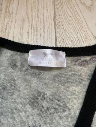 Тёплые свитера для девушек , Tommy Hilfiger оригинал, 700 грн 5