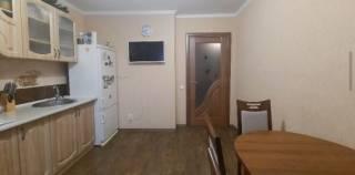 Квартира 7