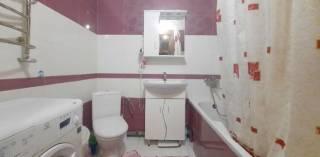 Квартира 8