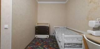 Квартира 4