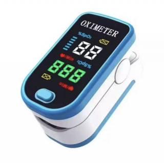 Продам оксиметр, oximeter 2