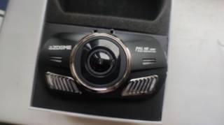 Видеорегистратор Azdome M11 с разрешением Full HD1080P GPS 4