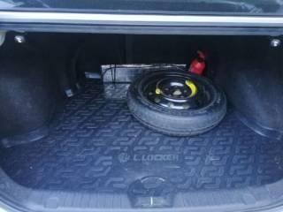 Хозяйский Hyundai Elantra в хорошем состоянии 9