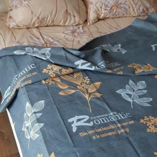 Постільна білизна, постельное белье, хлопок, текстиль, бавовна 5