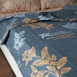 Постільна білизна, постельное белье, хлопок, текстиль, бавовна 4