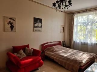 Сдам 2-х комнатную квартиру посуточно в центре 5