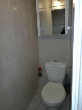 Сдам 2-х комнатную квартиру посуточно в центре 3