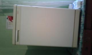 Холодильник б/у в хорошем состоянии 3