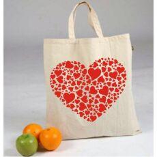 эко сумка с картинами, Шопперы, торба, сумка для покупок, экосумка 4