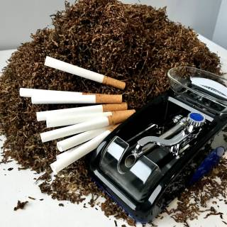 Табачные изделия аксессуары оптом сигареты в оренбурге цены