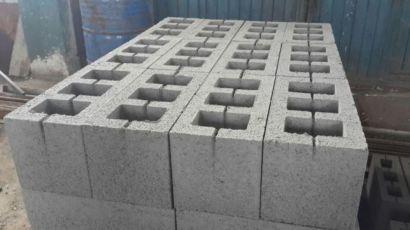 Відсівоблоки,шлакоблоки,керамзитоблоки,блоки з відсіву,рваний камінь