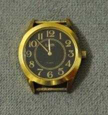 Часы наручные Luch СССР