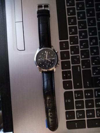 Часы полтава продам золотого к стоимость часам браслета