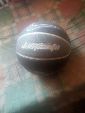 f1566bf6 Продам Баскетбольный мяч Nike dominate: 250 грн. - Другое Харьков ...