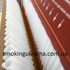 Гільзи сигаретні / Гільзи для сигарет / Гильзы для сигарет 1000 шт