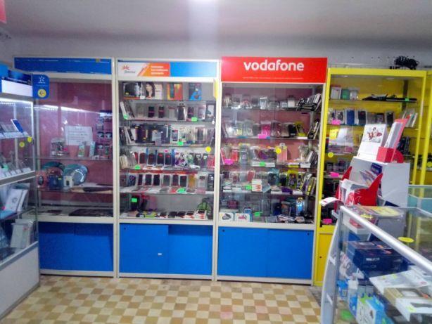 Магазины мобильных телефонов ялта