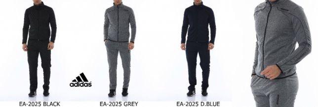 4d50eaa634b Спортивный костюм мужской Adidas Porshe Адидас ( Reebok ) ( Puma ...