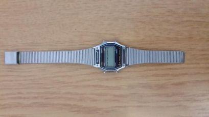 Купити годинники наручні в Одеській області ᐉ Продаж жіночих і ... 289ada5fe3f6b