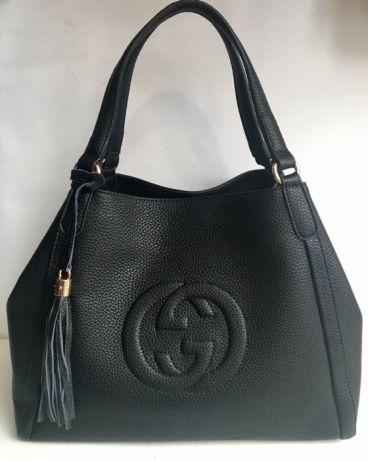 639e72cf7c2e Женская большая сумка Gucci Гуччи: 1 700 грн. - Сумки Одесса ...