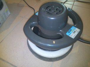 Автосканер ELM327 Bluetooth OBD2