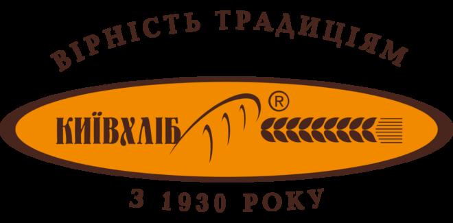 Робота на хлібзаводі в м. Київ! Безкоштовна розвозка!