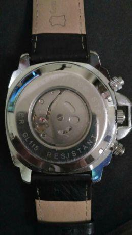 Часы слава созвездие gl115