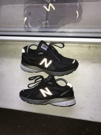online store 1abcc 4931c ОРИГИНАЛ Saucony Jazz Shadow Black р42,5(27 см) new Balance