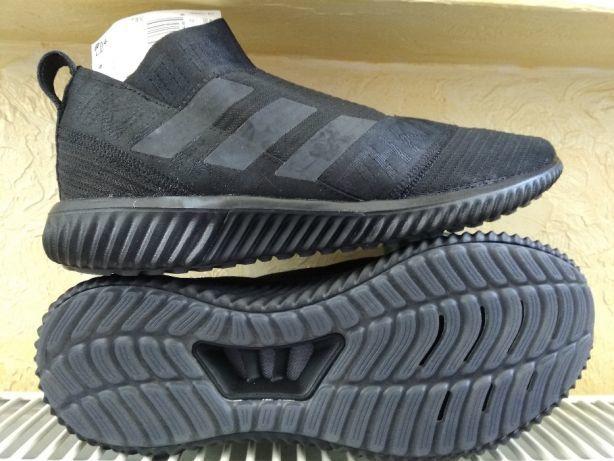 0d31fc670bcc ОРИГІНАЛ!!!Кроссовки Adidas Kith x Nemeziz 17.1  New York AC7506  1 ...