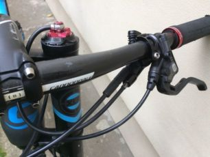 Велосипед 29 focus raven carbon 29er горный x.0 reba Specialized cube 8