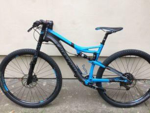 Велосипед 29 focus raven carbon 29er горный x.0 reba Specialized cube 9