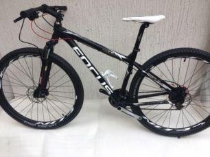 Велосипед 29 focus raven carbon 29er горный x.0 reba Specialized cube 4