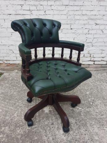 Кожаное кресло Честер шкіряне крісло Chesterfield  12 500 грн ... 125124ab62719