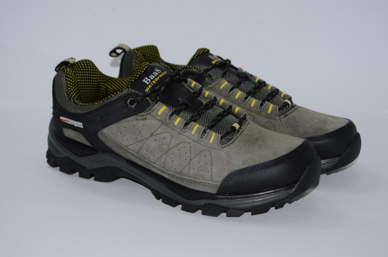 Прочные кроссовки BAAS  845 грн. - Спортивная обувь Киев ... 3c323dd4f62