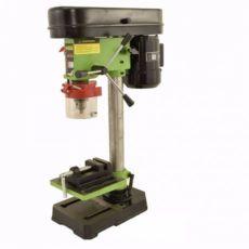 Сверлильный станок Procraft BD-1550, BD 1750, BD1850,BD1950