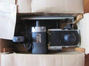 Рубанок, фуганок электрический, электрорубанок REBIR IE-5708Б