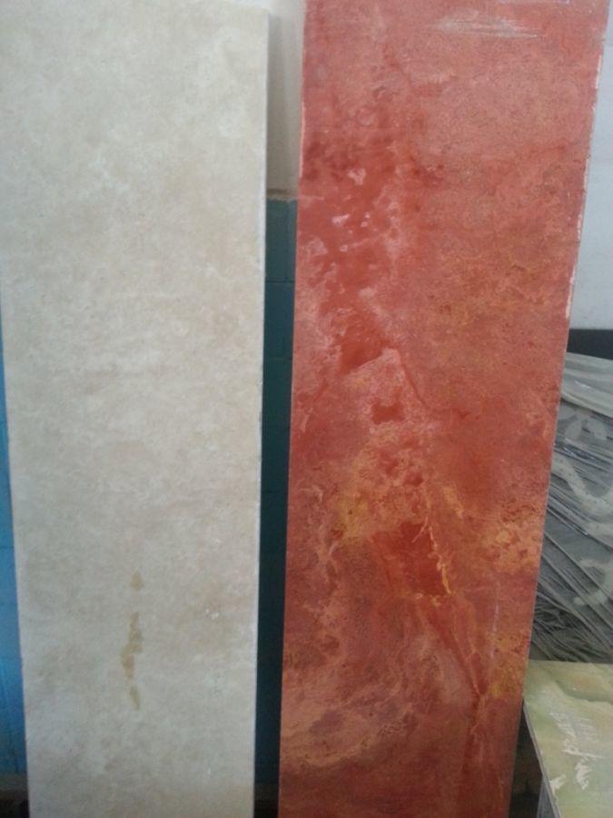 Слябы , плитка , плиты мраморные со склада в Киеве