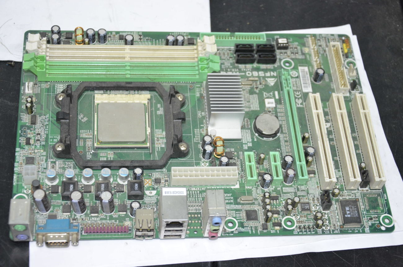 NF560 A2G WINDOWS 7 64BIT DRIVER