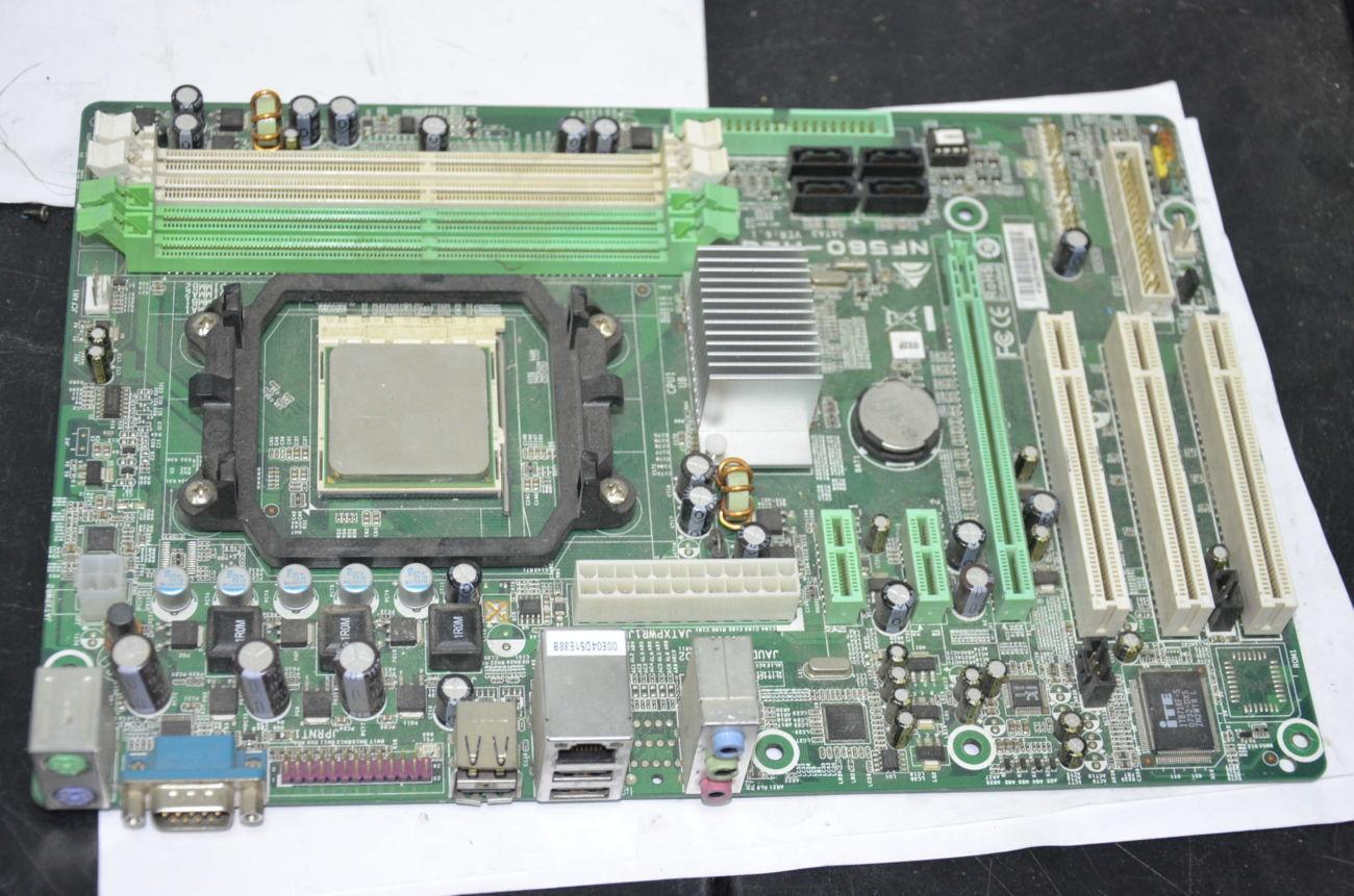 BIOSTAR NF560-A2G MOTHERBOARD WINDOWS XP DRIVER