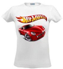 Футболки с машинами Hot Wheels футболка Хот Вилс принт машин