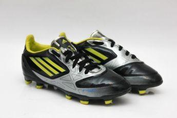 Копы Adidas F50, кеды 33 размер, бутсы, сороконожки, бампы, кроссовки