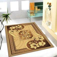 Продаються килими Karat Gold ковры дорожки дорожка доріжки ковролин