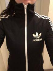 ac239309 Женский спортивный костюм Adidas Original: 2 900 грн. - Спортивная ...