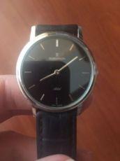 Оригинальные часы ROMANSON TL0161M