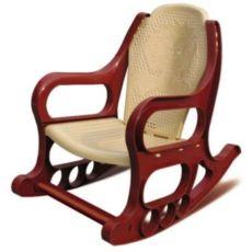 Кресло качалка детское Крісло качалка дитяче Крісло гойдалка Крісло