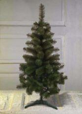 Качественная новогодняя сосна GAND, 180 см