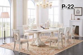 Столи і крісла виробництво Малайзія,кресло,стол,стулья Малайзия гевея