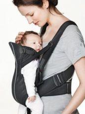 Эрго-рюкзак кенгуру Baby Carrier Рюкзак слинг для переноски ребенка